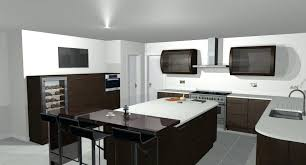 kitchen designer tool u2013 bloomingcactus me