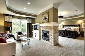 master bedroom suite ideas master bedroom suite designs septilin club