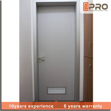 Interior Doors Cheap Mdf Doors Price Wholesale Mdf Suppliers Alibaba