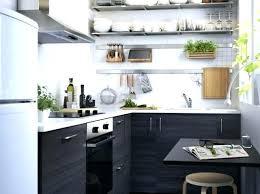 ikea cuisine 2012 cuisine acquipace avec aclectromacnager cuisine cuisine at home