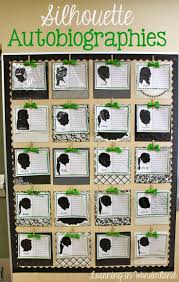 156 best ela images on pinterest teaching ideas teaching