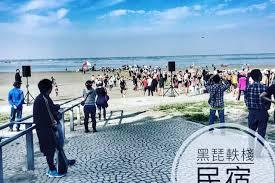 les meilleurs canap駸 lits 安平 安平區2018 avec photos top 20 des locations de vacances à