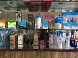 waxing hair removal hair removal waxing hilo hi