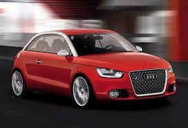 small cars modest audi small cars on photo z7x and audi small cars new in