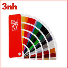 cheap ral k7 latex paint color chart buy latex paint color chart
