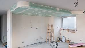 Suspended Drywall Ceiling by G4cmicd Jpg