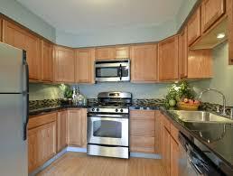 Ready Built Kitchen Cabinets Kitchen Metal Kitchen Cabinets Custom Cabinet Door Styles Types