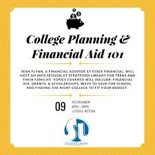 collegeplanning hashtag on twitter