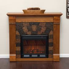 antique fireplace mantels design e2 80 94 furniture interiors