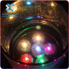 custom led string lights sales custom string lights christmas indoor outdoor commercial
