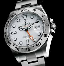 rolex ads 2015 2015 rolex watches collection prank watches