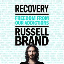 russell brand at slough aspire