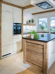tischlen design küche im chalet stil a möbeltischlerei manfred manzl