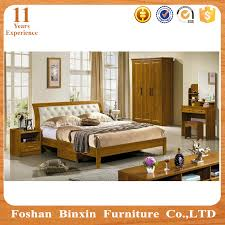 bedroom turkey bedroom turkey suppliers and manufacturers at