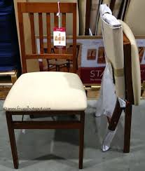 Stakmore Folding Chairs Vintage Stakmore Folding Chairs 1926 100 Images 41 Stakmore Folding
