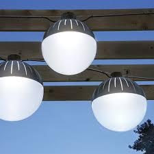 Outdoor Pendants Light Fixtures Outdoor Pendant Lighting Visa Lighting