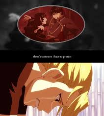 does roy mustang stay blind 176 best fma quotes images on fullmetal alchemist