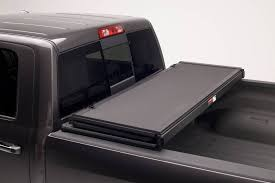 2011 dodge ram bed cover dodge ram 2500 6 4 bed 2010 2018 extang solid fold 2 0 tonneau
