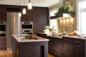 customer testimonials u2014 designer cabinetry