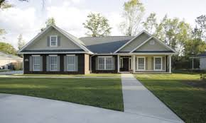 large one story homes home ideas large one story homes house plans 1story new