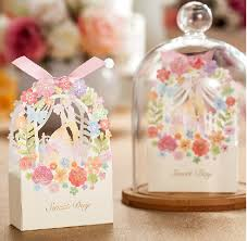 wedding gift online wedding gift experience ideas australia imbusy for