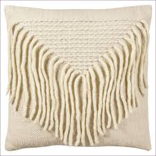 cabslk i coral pillows home accent pillo
