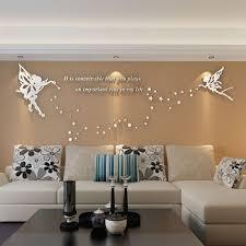 bedroom wall stickers cheap bedroom wall stickers find bedroom wall stickers deals on