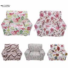 Stretch Sofa Slipcover by Online Get Cheap Sofa Slipcovers Stretch Aliexpress Com Alibaba