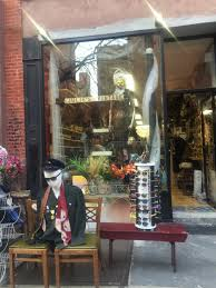 shop for burning man essentials at this u0027de frumpified u0027 vintage shop