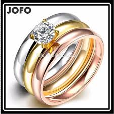 Best Place To Sell Wedding Ring by Wedding Rings Best Place Sell Wedding Ring Sell A Wedding Ring