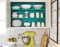 hutch kitchen furniture cabinet kitchen hutch ideas charm built in kitchen hutch ideas