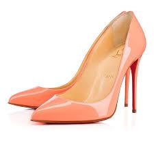christian louboutin shoes lady peep christian louboutin pigalle