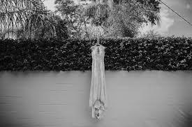 the acre orlando wedding the acre orlando wedding photos orlando wedding photographers