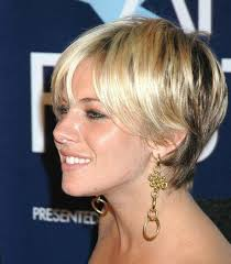 cheap back of short bob haircut find back of short bob 12 best get your youth back with short haircuts images on pinterest