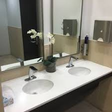 British Bathroom British Airways Lounge 19 Photos Airport Lounges 2800 N
