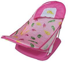 chaise de bain b b vente au dé livraison gratuite infantile bébé pliage de la