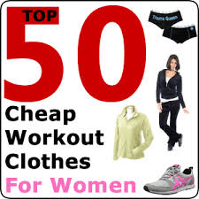rcheap clothes for women cheap workout clothes that are wearable