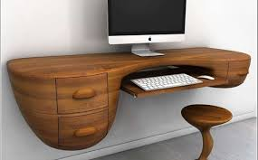 cool desk clocks desk amazing small office desk home office small space amazing