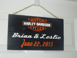 Harley Davidson Wedding Rings by Best 25 Harley Davidson Wedding Rings Ideas On Pinterest