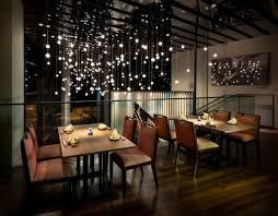 Bar Interior Design Ideas 13 Stylish Restaurant Interior Design Ideas Around The World
