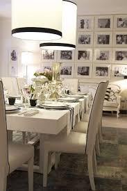 sala da pranzo moderna regole per arredare casa sala da pranzo sala da pranzo