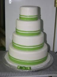 maryjuana leaf shaped cake cakes pinterest cakes and leaves