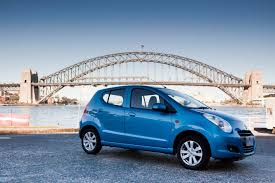 chery j1 vs suzuki alto australia u0027s cheapest hatchbacks photos