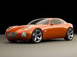 pontiac pontiac concept archives u2013 old concept cars