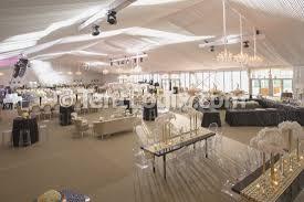 wedding rental supplies wedding rental supplies hd images new wedding tent rental ta fl