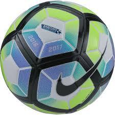 soccer balls adidas nike brava more academy