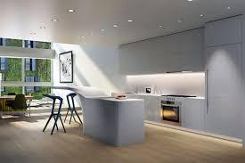 Kitchen Space Ideas by Interior Designs Modern Loft Decorating Ideas For Kitchen Space
