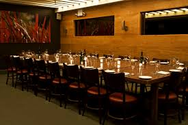 private dining rooms in nyc jane restaurant soho private dining