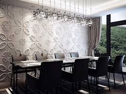 dinner room decoration ideas dining decor tablenterpiece for