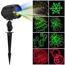 projector lights laser lights laser show